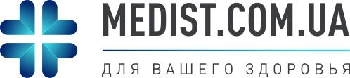 Интернет магазин компрессионного трикотажа Medist.com.ua