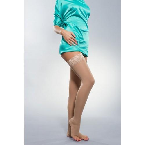 Варикозное расширение глубоких вен на ногах симптомы и лечение