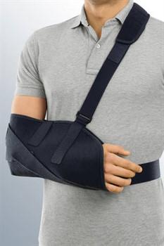 ПЛЕЧЕВОЙ БАНДАЖ ПОДДЕРЖИВАЮЩИЙ MEDI ARM SLING