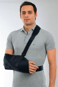 Бандаж плечевой поддерживающий Medi Arm Sling