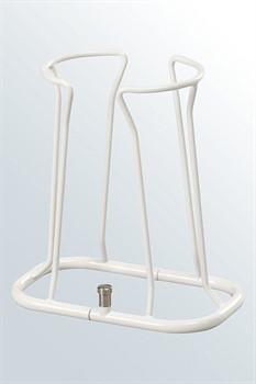 Приспособление для одевания госпитальных компрессионных изделийmedi Hospital butler для лежачих пациентов