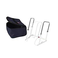 Приспособление для одевания компрессионных изделий компактный medi Travel Butler