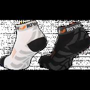 компрессионные носки для спорта - спортивные носки