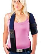 Бандаж для плечевого сустава Реабилитимед РП-5