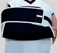 Бандаж на плечевой и локтевой сустав Тиса ПР-1К
