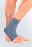 Бандаж голеностопный для стабилизации ахиллового сухожилия Medi protect.Achi