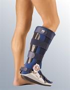 Ортез для голеностопного сустава и стопы MediROM Walker