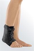 Ортез для голеностопного сустава Medi protect.Ankle lace up