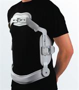 Корсет гиперэкстензионный Medi 4C flex