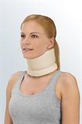 Medi protect.Collar soft