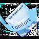 Компрессионные гетры - sanitized_comfort_2