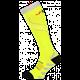 компрессионные гольфы для спорта - спортивные гольфы 1099