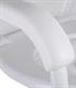 Стул - туалет с функцией регулирования высоты Nova В8500СA