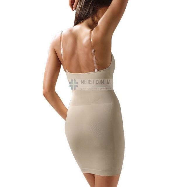 Утягивающее платье ControlBody Ergoforma