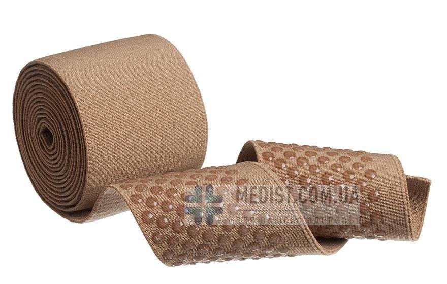 23% ХЛОПОК Компрессионные чулки Lastofa Cotton от Ofa Bamberg 1 и 2 класс компрессии с открытым носком для женщин и мужчин