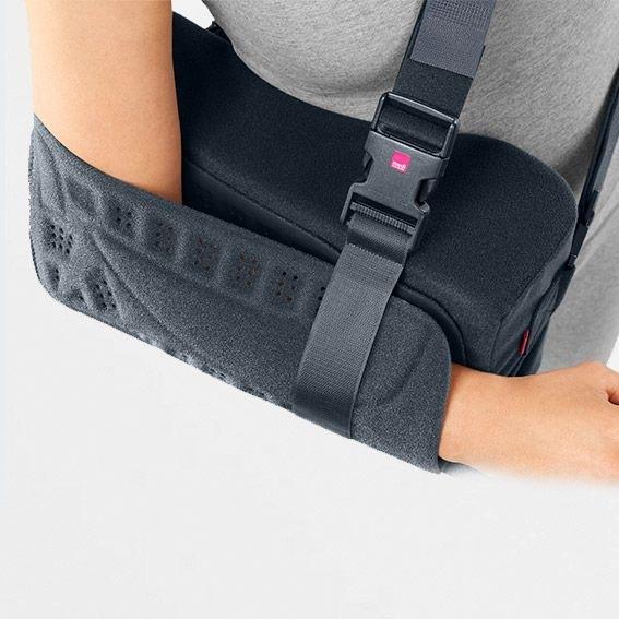 Бандаж плечевой Medi SАS 15
