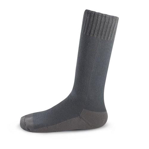 Высокие диабетические носки CUPRON (носки для диабетиков КУПРОН), Израиль