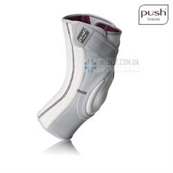Бандаж на коленный сустав Push care Knee Brace