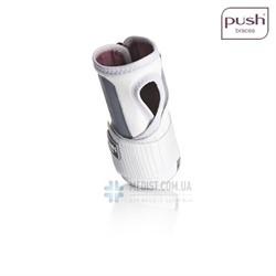 Ортез для лучезапястного сустава полужесткий Push med Wrist Brace