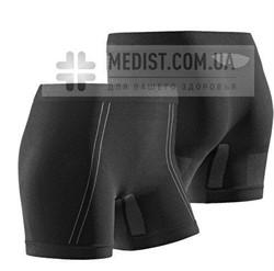Женские шортики medi CEP для занятий спортом