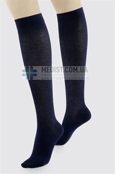 Компрессионные гольфы Juzo Light Line профилактические с закрытым носком для женщин и мужчин