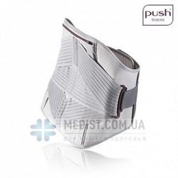 Корсет поясничный полужесткий Push med Back Brace
