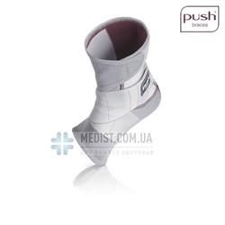 Ортез на голеностопный сустав Рush care Ankle Brace