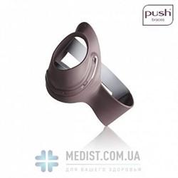 Ортез на большой палец руки Push ortho Thumb Brace CMC