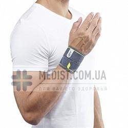 Бандаж на лучезапястный сустав Push Sports Wrist Support