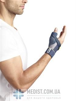 Ортез на большой палец руки Push Sports Thumb Brace