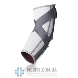 Ортез на локтевой сустав полужесткий Push med Elbow Brace