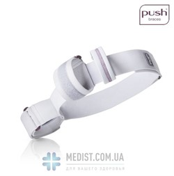 Ортез на плечевой сустав Push med Shoulder Brace