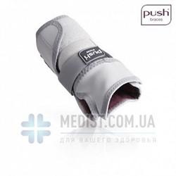 Ортез с шиной на лучезапястный сустав Push med Wrist Brace Splint