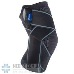 Ортез на колено лигаментарный с функциональными ремнями Thuasne Ligastrap Genu 2170 02