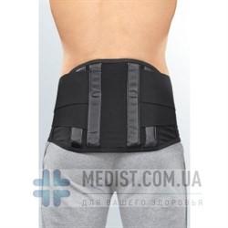 Бандаж поясничный medi protect.Lumbostyle