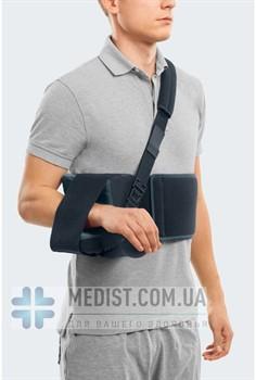 Шина для отведения плеча medi SAS light