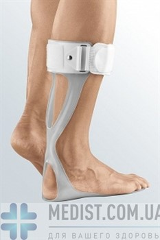 Ортез для голеностопного сустава medi protect.Ankle foot orthosis
