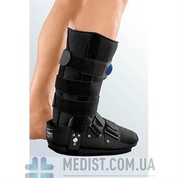 Ортез для голеностопного сустава medi protect.Air Walker boot