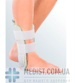 Ортез для голеностопного сустава medi protect.Ankle air