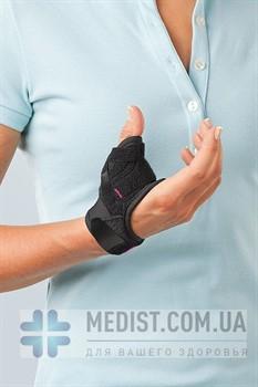 Шина для иммобилизации большого пальца руки medi Rhizomed soft