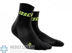 Ультратонкие функциональные носки для занятий спортом medi CEP