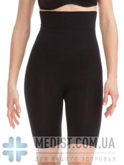 ЖЕНСКИЕ утягивающие шорты с высокой талией RelaXsan FarmaCell Bodyshaper
