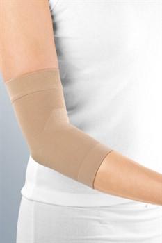 Бандаж для локтевого сустава Medi Elbow Support