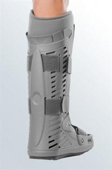 Ортез для голеностопного сустава medi protect.CAT Walker