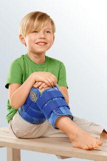 Ортез для коленного сустава medi ROM