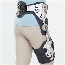 Функциональный ортез для тазобедренного сустава Medi Hip one