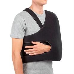 Бандаж на плечо Medi protect.Desault