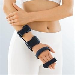 Шина для лучезапястного сустава и пальцев кистиMediCTS