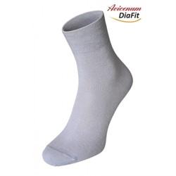 диабетические носки Aries Avicenum DiaFit