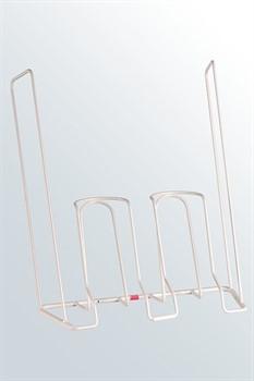 Приспособление для одевания компрессионных колгот medi Butler Pantyhouse - фото 9511